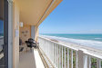 Photo of 1831 Highway A1a, Unit 3303, Indian Harbour Beach, FL 32937 (MLS # 812550)