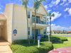 Photo of 1900 Brittany Drive, Unit 1-11, Melbourne, FL 32903 (MLS # 812680)
