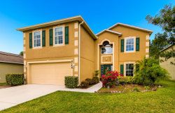 Photo of 5145 NW Wisk Fern Circle, Port St Lucie, FL 34986 (MLS # 812938)