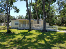 Photo of 2449 Rowland Court, Mims, FL 32754 (MLS # 813168)