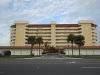 Photo of 1095 N Highway A1a, Unit 201, Indialantic, FL 32903 (MLS # 813360)