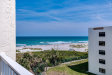 Photo of 1000 N Atlantic Avenue, Unit 512, Cocoa Beach, FL 32931 (MLS # 813478)