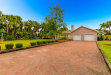 Photo of 405 Sunset Boulevard, Melbourne Beach, FL 32951 (MLS # 813490)