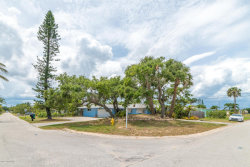 Photo of 200 2nd Avenue, Indialantic, FL 32903 (MLS # 813621)