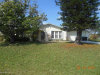 Photo of 550 Heather Avenue, Palm Bay, FL 32907 (MLS # 813663)