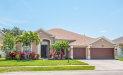 Photo of 4479 Chastain Drive, Melbourne, FL 32940 (MLS # 813678)