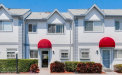 Photo of 234 Seaport Boulevard, Unit 56, Cape Canaveral, FL 32920 (MLS # 813801)