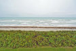 Photo of 407 Highway A1a, Unit 431, Satellite Beach, FL 32937 (MLS # 813933)