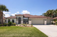 Photo of 1578 Outrigger Circle, Rockledge, FL 32955 (MLS # 813937)