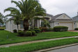 Photo of 3001 Camberly Circle, Melbourne, FL 32940 (MLS # 814026)