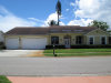 Photo of 439 Lighthouse Landing Street, Satellite Beach, FL 32937 (MLS # 814088)