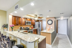 Photo of 850 N Atlantic Avenue, Unit 502, Cocoa Beach, FL 32931 (MLS # 814110)