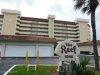 Photo of 1095 N Highway A1a Highway, Unit 404, Indialantic, FL 32903 (MLS # 814174)