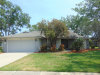 Photo of 1317 Independence Avenue, Melbourne, FL 32940 (MLS # 814244)