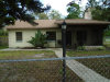 Photo of 2500 Dade Court, Cocoa, FL 32922 (MLS # 814246)