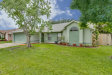 Photo of 2520 Forest Run Drive, Melbourne, FL 32935 (MLS # 814295)