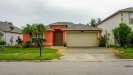 Photo of 4397 Four Lakes Drive, Melbourne, FL 32940 (MLS # 814310)