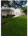 Photo of 600 Brookwood Place, Melbourne, FL 32940 (MLS # 814314)