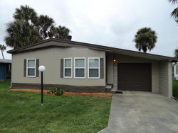 Photo of 4073 Kapok Place, Unit Clubhs, Cocoa, FL 32926 (MLS # 814367)