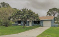 Photo of 1171 Yager Road, Palm Bay, FL 32909 (MLS # 814378)