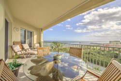 Photo of 420 Harding Avenue, Unit 803, Cocoa Beach, FL 32931 (MLS # 814440)