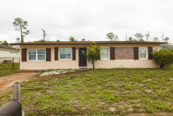 Photo of 4178 Holder Park Drive, Mims, FL 32754 (MLS # 814446)
