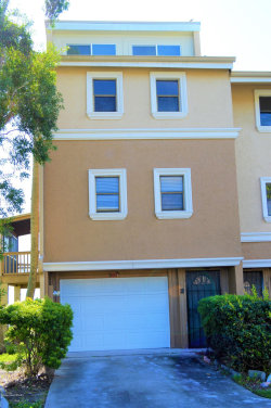 Photo of 5071 Riveredge Drive, Unit 10, Titusville, FL 32780 (MLS # 814529)