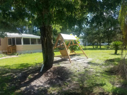 Photo of 18071 1st Avenue, Orlando, FL 32820 (MLS # 814585)