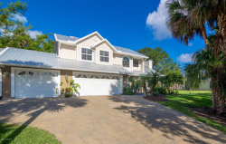 Photo of 5150 Pintail Lane, Merritt Island, FL 32953 (MLS # 814631)