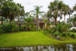 Photo of 3904 Peacock Drive, Melbourne, FL 32904 (MLS # 814668)
