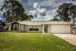 Photo of 5257 Holden Road, Cocoa, FL 32927 (MLS # 814758)