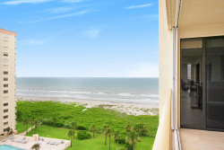 Photo of 750 N Atlantic Avenue, Unit 901, Cocoa Beach, FL 32931 (MLS # 814800)