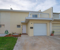 Photo of 141 Christine Drive, Satellite Beach, FL 32937 (MLS # 814826)