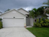 Photo of 3012 Chica Circle, West Melbourne, FL 32904 (MLS # 815067)