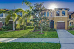 Photo of 690 Ventura Drive, Satellite Beach, FL 32937 (MLS # 815126)