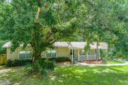 Photo of 1445 Blanche Street, Malabar, FL 32950 (MLS # 815263)