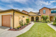 Photo of 1285 Luminary Circle, Unit 105, Melbourne, FL 32901 (MLS # 815395)