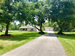 Photo of 3445 Carter Road, Mims, FL 32754 (MLS # 815403)
