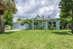 Photo of 302 Madison Avenue, Cape Canaveral, FL 32920 (MLS # 815429)
