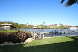Photo of 303 Tradewinds Drive, Unit 303, Indian Harbour Beach, FL 32937 (MLS # 815474)