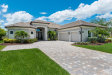 Photo of 3470 Thurloe Drive, Rockledge, FL 32955 (MLS # 815973)