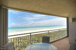 Photo of 1525 N Highway A1a, Unit 304, Indialantic, FL 32903 (MLS # 816024)