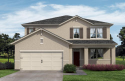 Photo of 4333 Starling Place, Mims, FL 32754 (MLS # 816075)