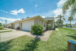 Photo of 801 Veronica Court, Indian Harbour Beach, FL 32937 (MLS # 816082)