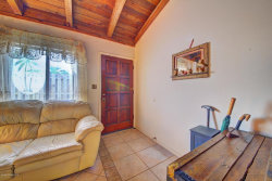 Photo of 220 Long Point Road, Unit E, Cape Canaveral, FL 32920 (MLS # 816112)
