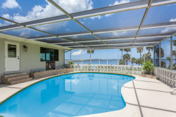 Photo of 3049 N Indian River Drive, Cocoa, FL 32922 (MLS # 816327)