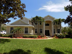 Photo of 3080 Southern Oaks Drive, Merritt Island, FL 32952 (MLS # 816332)