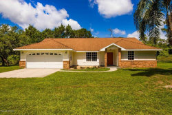 Photo of 1300 War Eagle Boulevard, Titusville, FL 32796 (MLS # 816390)