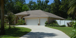Photo of 2735 Gator Trail, Titusville, FL 32780 (MLS # 816439)