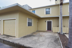 Photo of 4304 London Town Road, Unit 132, Titusville, FL 32796 (MLS # 816451)